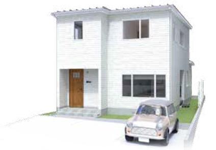 https://www.atlashouse.jp/tour/2021054097/の写真