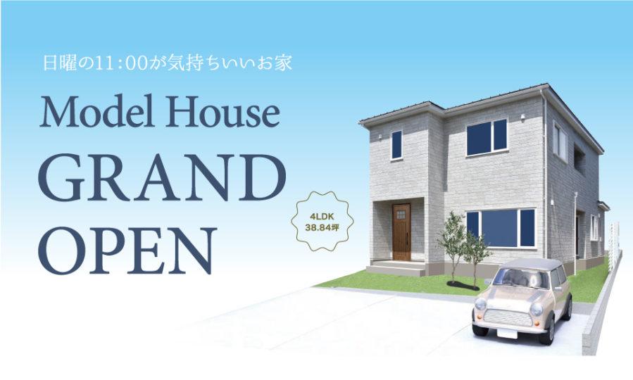 https://www.atlashouse.jp/tour/2021064291/の写真